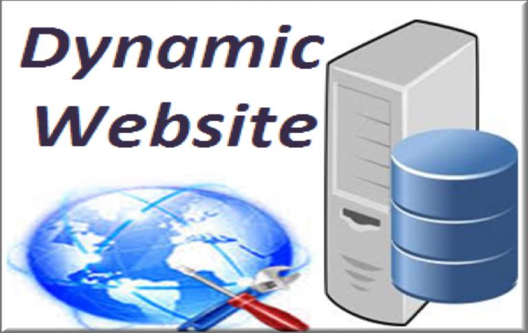 Основы динамических веб-сайтов »WebNots