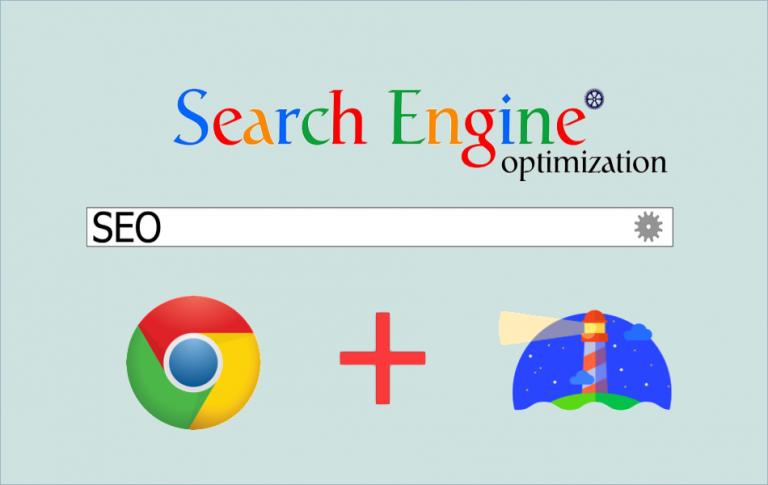 Как проводить аудит веб-сайта с помощью Chrome Lighthouse?  »WebNots