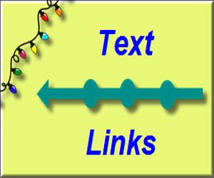 Учебник по текстовым ссылкам HTML »WebNots