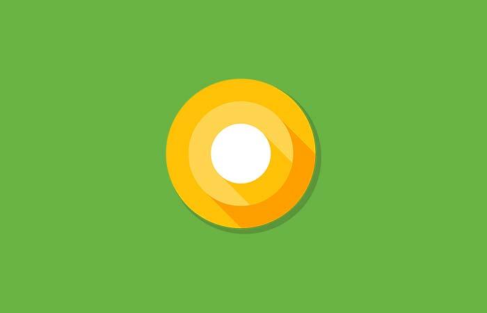 Android O Developer Preview 4 уже вышла, финальный релиз неизбежен