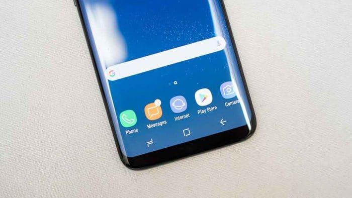 Как получить root права на Samsung Galaxy A6 / A6 + (2018) и установить TWRP Recovery