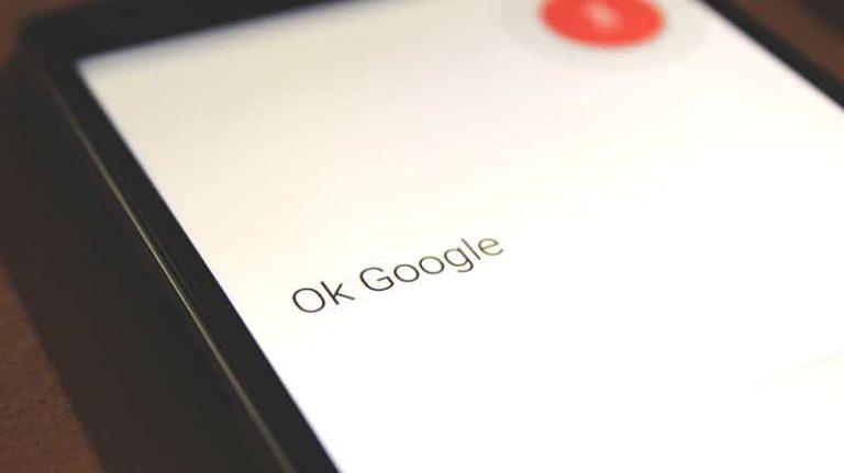 Список команд Google Now, которые вы должны знать