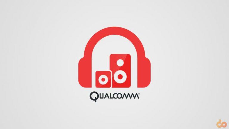 Как добиться максимального качества звука на устройствах Qualcomm с помощью Hi-Performance DAC Enabler