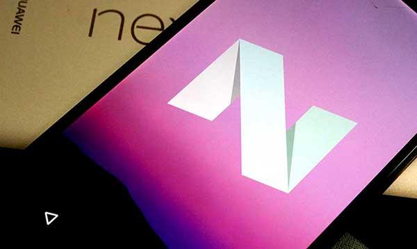 Nexus 5 Android Nougat – Как установить