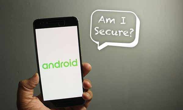 10 лучших советов и приемов для повышения конфиденциальности и безопасности
