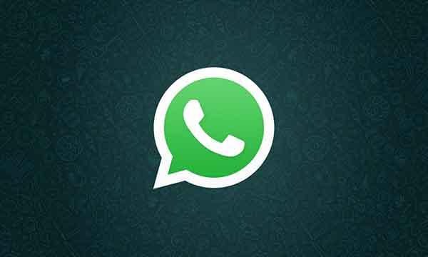 Две новые функции, которые появятся в следующем обновлении WhatsApp!