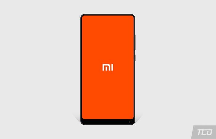 Что такое защита от отката Xiaomi?  Вот все, что вам нужно знать