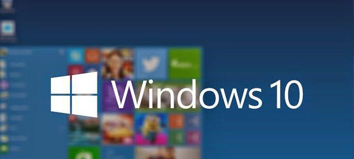 Как принудительно обновить Windows 10