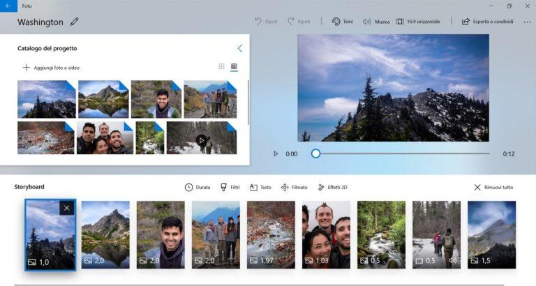 Windows 10 медленно открывает фотографии: как исправить