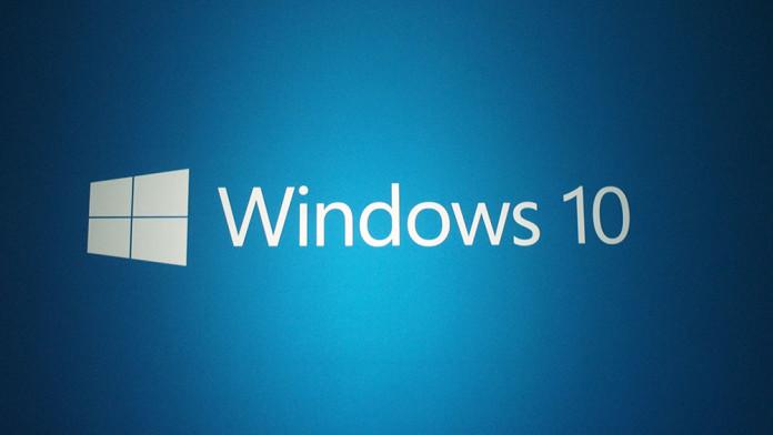 Какую версию Windows 10 установить на свой компьютер?