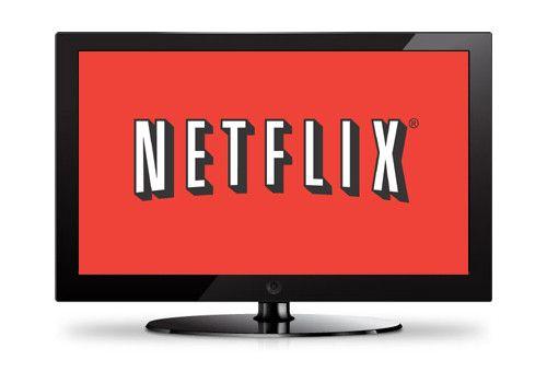 Как отключить автовоспроизведение превью на Netflix