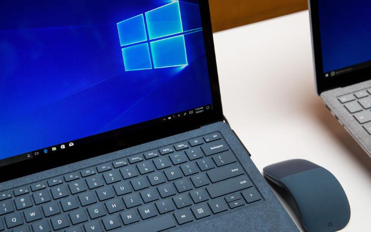 Как активировать «Режим Бога» на компьютере с Windows 10 |  Гид