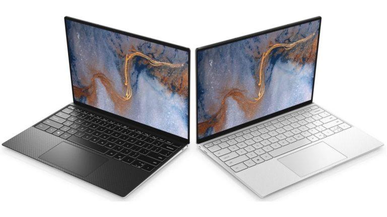 особенности и цены нового ноутбука