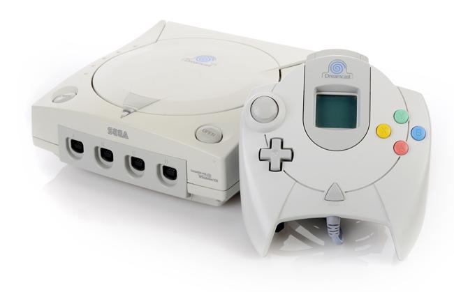 Лучшие эмуляторы Dreamcast для ПК