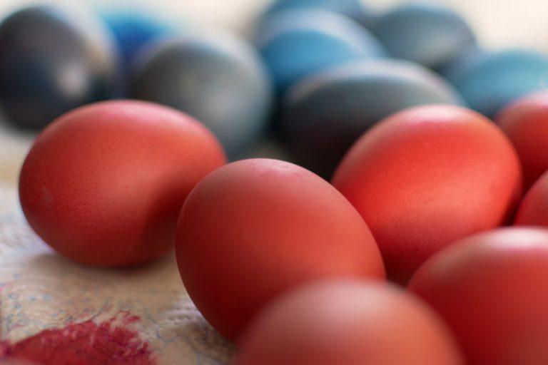 8 пасхальных яиц Windows 10, о которых мало кто знает