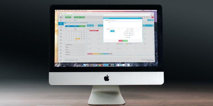 Эволюция iMac с 1998 по 2021 год: все подробности