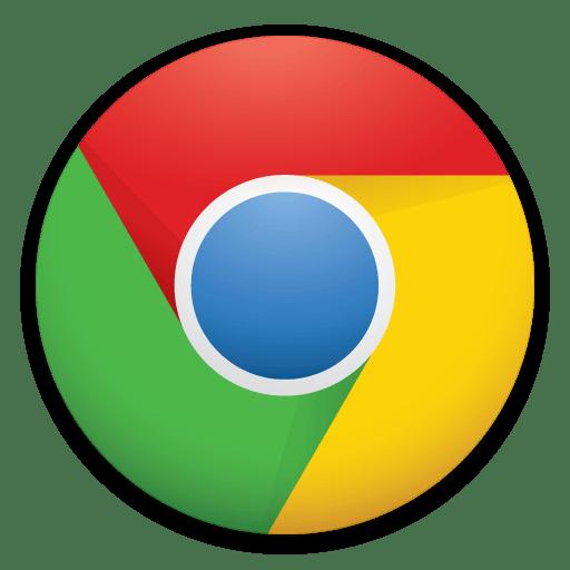 Как защитить Google Chrome паролем
