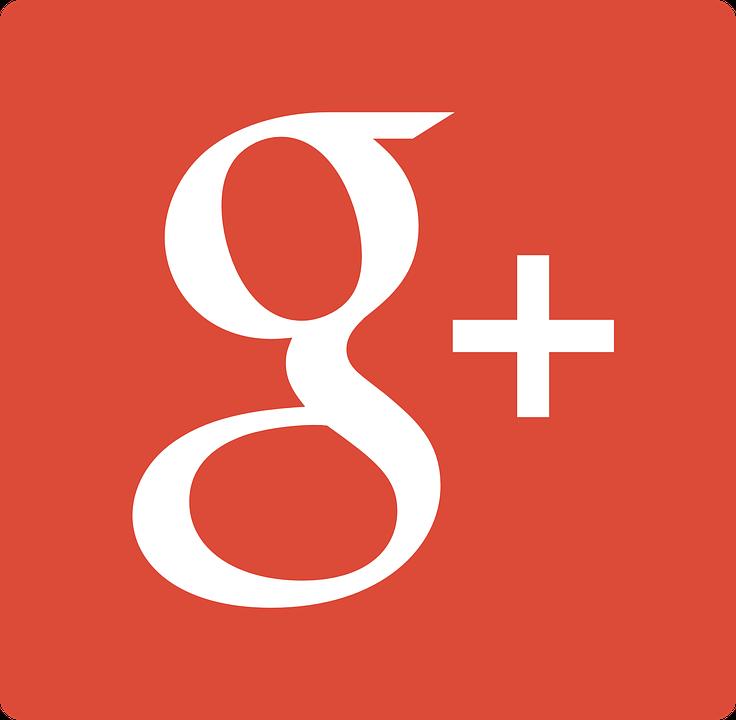 Как удалить свой аккаунт в Google +