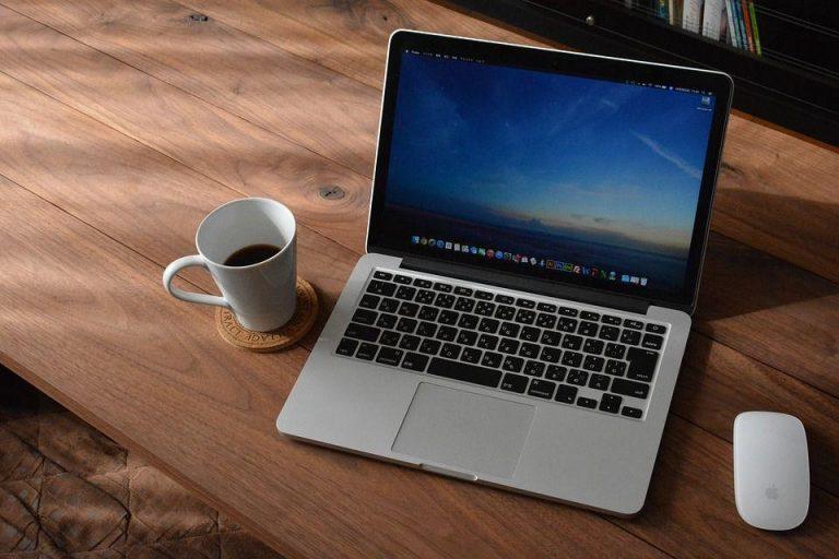 Лучшие внешние жесткие диски для использования с Windows и Mac