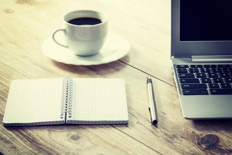 5 ошибок, которые нельзя делать при обслуживании ПК