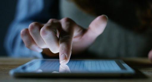 Кризис рынка планшетов: суждено ли им исчезнуть?