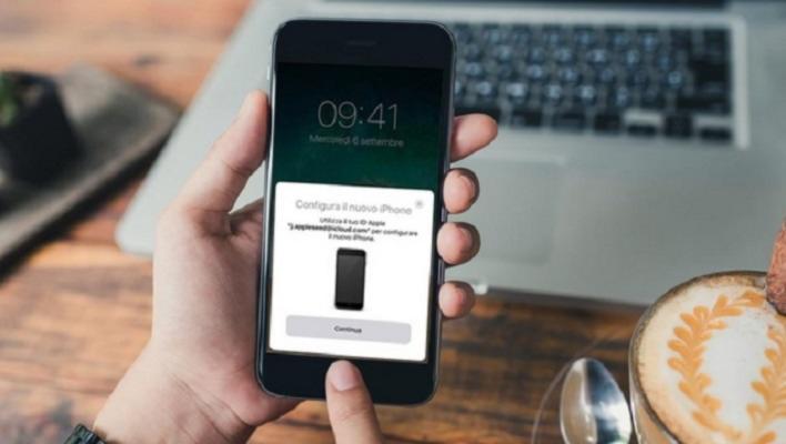 Как быстро и легко перенести файлы со смартфона на ПК
