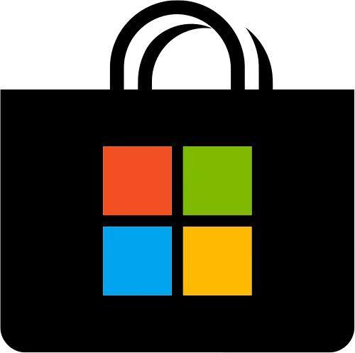 Лучшие игры для ПК в Microsoft Store