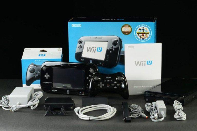 Лучшие эмуляторы для Nintendo Wii, Wii U и GameCube, доступные для ПК