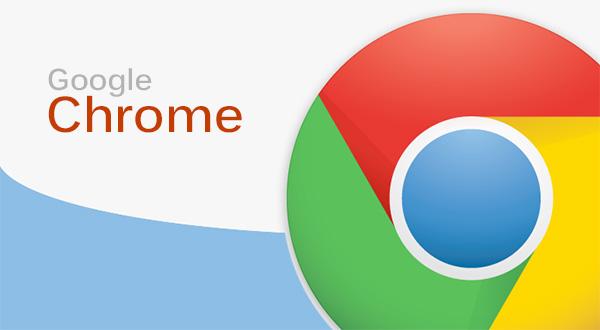 Как перезапустить Chrome без потери вкладок