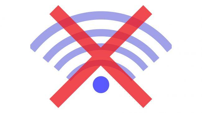 Как исправить проблемы с линией Wi-Fi в Windows 10