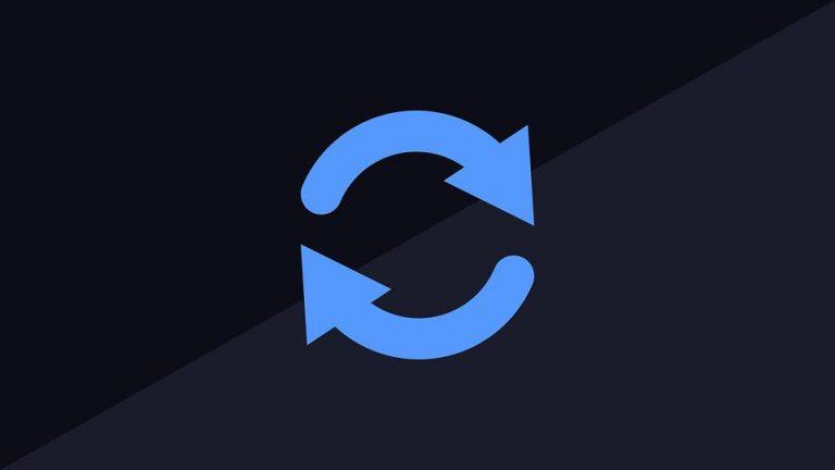 Лучшие приложения для синхронизации файлов между компьютерами