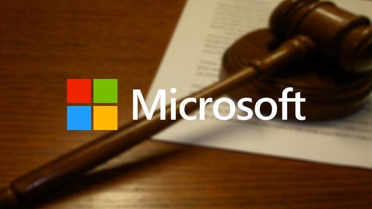 Означает ли это решение отмены «налога Microsoft» в Италии?