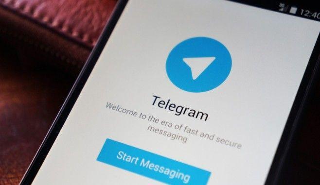 7 хитростей, чтобы использовать Telegram в лучшем виде
