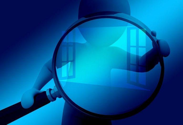 Как найти и удалить повторяющиеся файлы в Windows 10    Гид