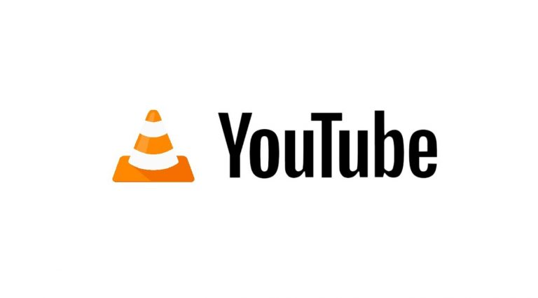 Как воспроизвести видео с YouTube с помощью VLC