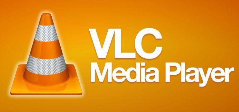 Как транслировать VLC на Chromecast