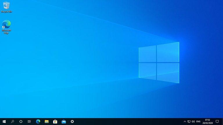 Как отключить автозагрузку программ в Windows 10 и ускорить загрузку