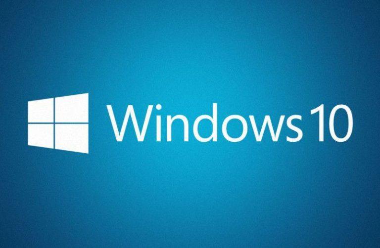 Windows 10 на более чем 200 миллионах устройств по всему миру