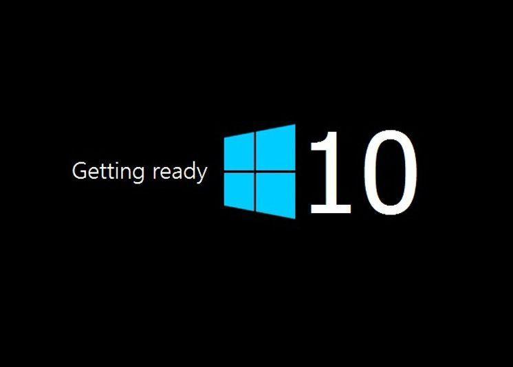 Как заставить обновление до Windows 10 получить его сразу