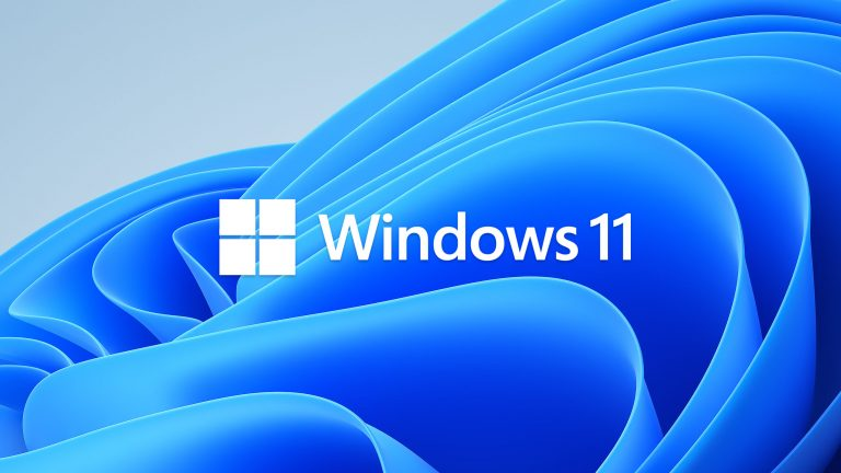 В чем основные различия между Windows 10 и Windows 11?