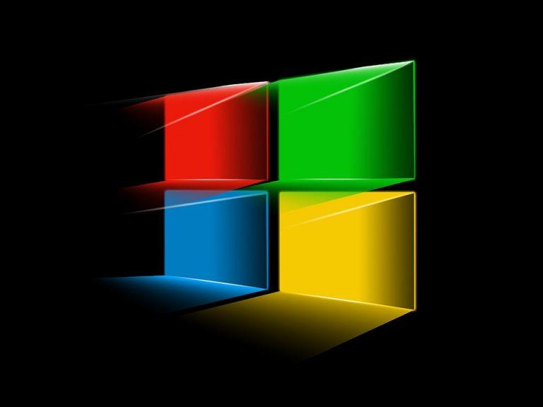 Как запустить несколько сеансов одного и того же приложения в Windows