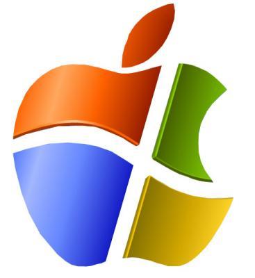 Как эмулировать Windows на Mac |  Руководство и методы, включая Parallels и Fusion