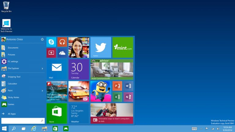 Как очистить историю проводника в Windows 10