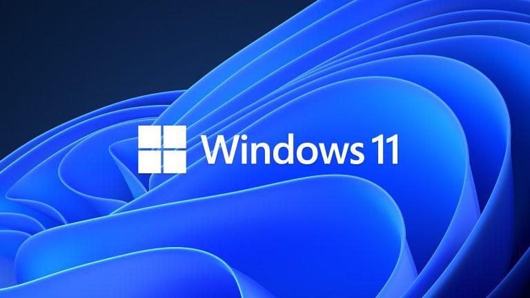 Как изменить браузер по умолчанию в Windows 11