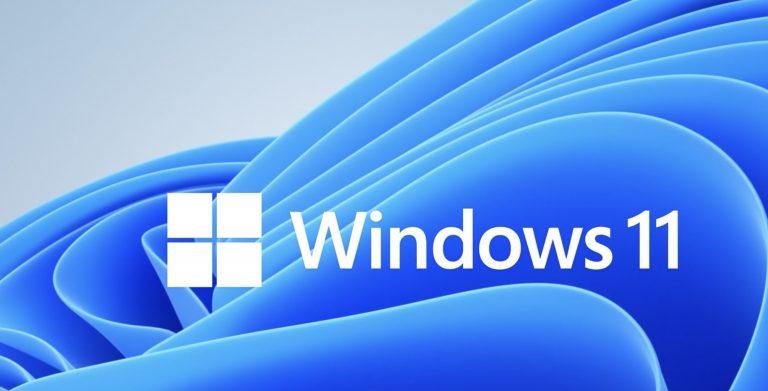 Зеленый экран в Windows 11?  Узнай, как решить!